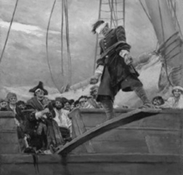 howard-pyle-walking-the-plank-1887.png
